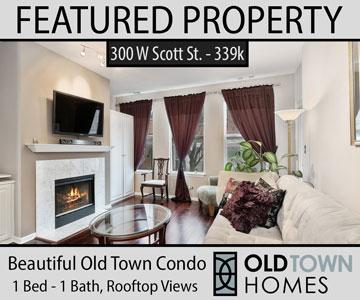 Click-to-view-300-W-Scott-St